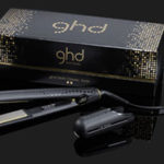 Style GHD Gold classic
