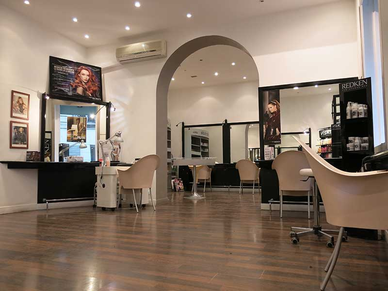 awesome salon esthetique paris 16 images
